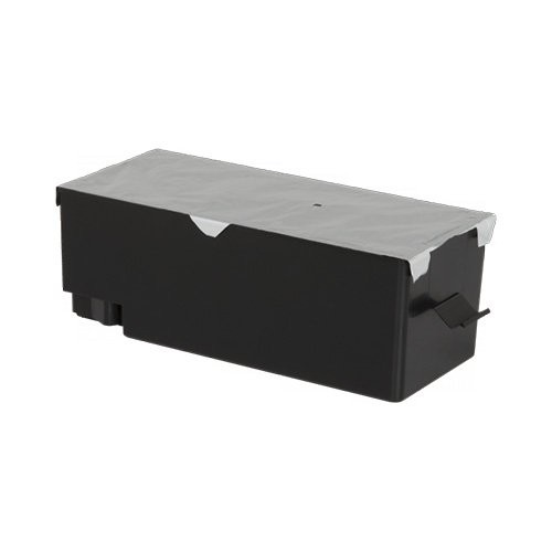 Epson κουτί συντήρησης (C33S020596)