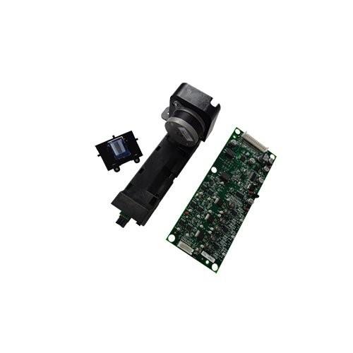 Zebra ZXP 7 kit πλαστικοποίησης, Dual (P1037750-012)