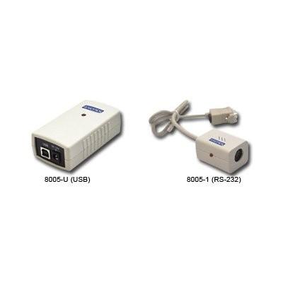 Glancetron 8005-U USB opener (JO-8005002-00)