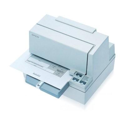 Epson TM-U590, Wi-Fi (C31C222112WR)