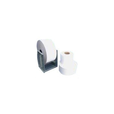 Star paper roll mount, RHU-T900 (39590020)