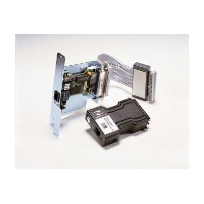 Zebra print server, WIFI (P1032271)