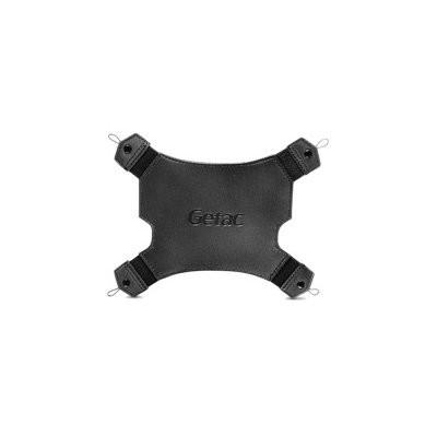 Getac X-Strap (GMHSX2)