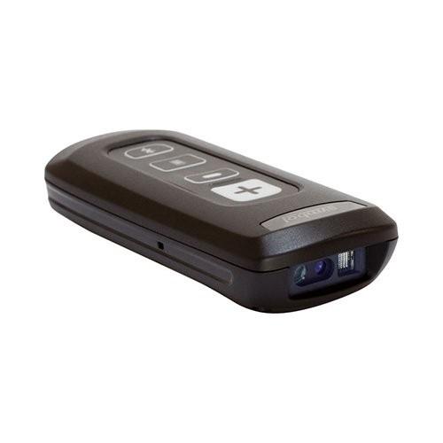 Zebra CS4070-bluetooth, 2D, USB, μαύρο (CS4070-SR00004ZMWW)