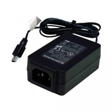 Datalogic spare τροφοδοτικό (94ACC1385), 94ACC1385