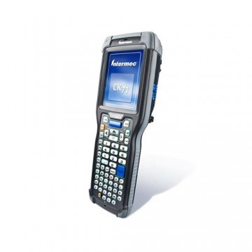 Honeywell CK71, 2D, USB, bluetooth, Wi-Fi, αλφαριθμητικό (EN) (CK71AA6EN00W1100), CK71AA6EN00W1100