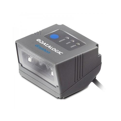 Datalogic Gryphon GFS4100, 1D, RS232, kit (RS232) (GFS4150-9)