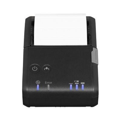 Epson TM-P20, 8 dots/mm (203 dpi), ePOS, USB, bluetooth, NFC (C31CE14552A0)