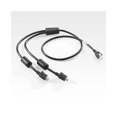 PSU για MK500 (PWRS-MK500-00)
