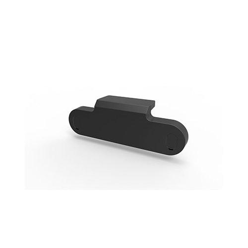 Elo NFC/RFID module (E001004)