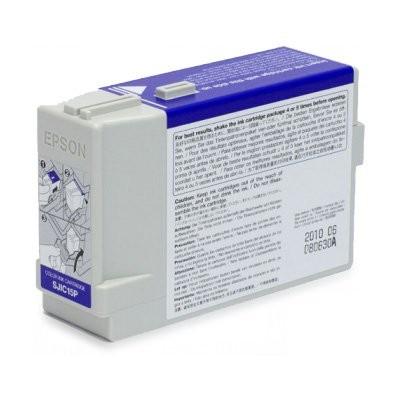 Epson δοχεία μελανιού (C33S020464)
