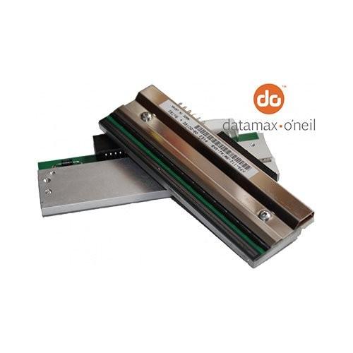Datamax κεφαλή εκτύπωσης A/I-Class, 12 dots/mm (300dpi) (PHD20-2182-01)