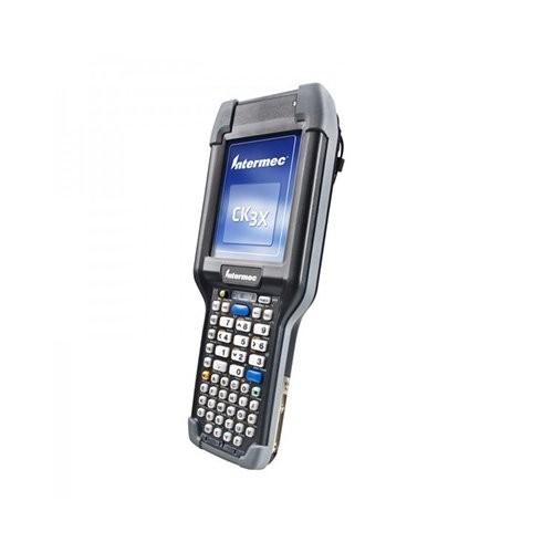 Honeywell CK3X, 2D, USB, bluetooth, Wi-Fi, αλφαριθμητικό (CK3XAA4K000W4100)