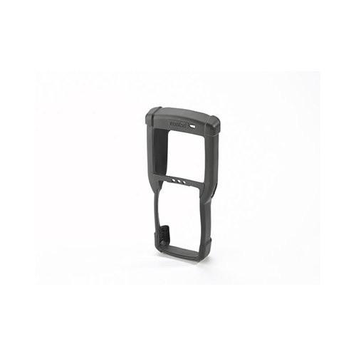 Προστατευτικό κάλυμμα MC3000 (11-70899-04R)