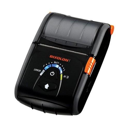 Bixolon SPP-R200II, 8 dots/mm (203 dpi), MSR, USB, RS232, Wi-Fi (SPP-R200IIWKM/BEG)