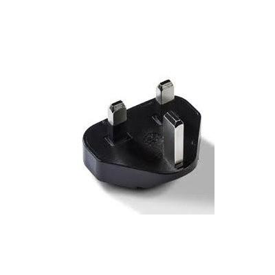 Honeywell adapter τροφοδοτικού - UK (100003897E)