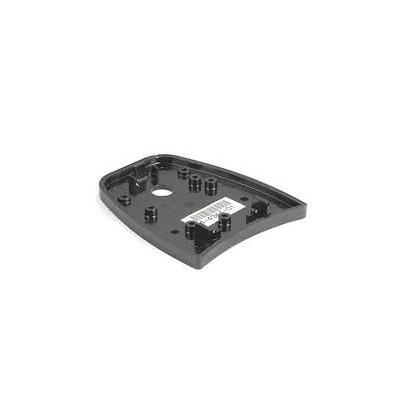 Fix Mount Plate (11-0116)
