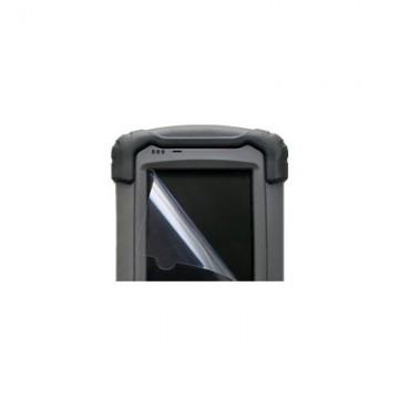 Getac protection film (GMPFX7), GMPFX7
