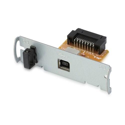 USB UB-U05 (C32C823991)