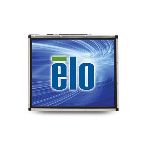 Elo 1537L, 38.1 cm (15''), projected capacitive (E001122)