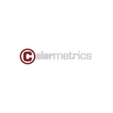 Colormetrics pole οθόνη πελάτη (VD1220b/SC2), VD1220b/SC2