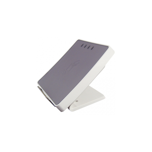 Identive CLOUD 4700F, USB (905320_1913)
