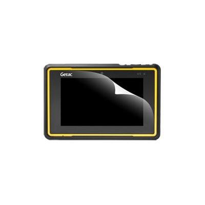 Getac protection film (GMPFX6)