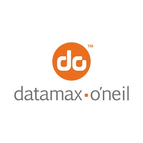 Datamax remote οθόνη (OPT78-2807-02)