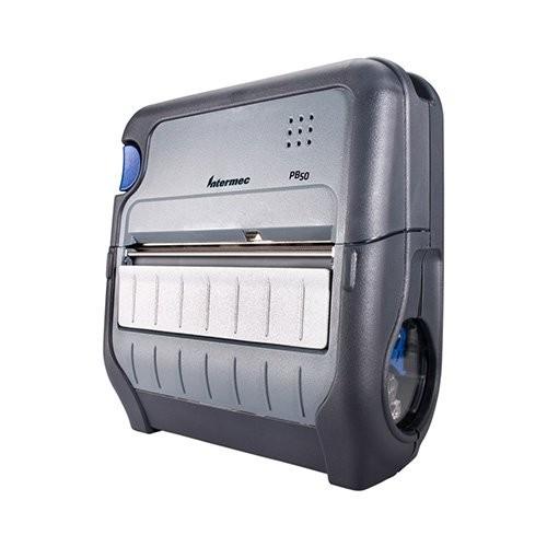 Honeywell PB50, bluetooth, 8 dots/mm (203 dpi), ZPLII, Datamax, CPCL, IPL (PB50B10004100)