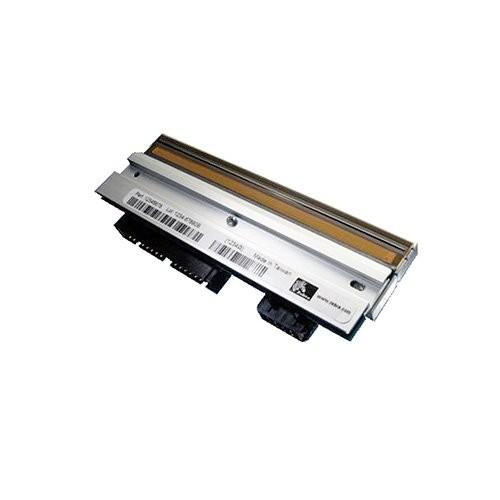 Zebra κεφαλή εκτύπωσης 110PAX4, 8 dots/mm (203dpi) (G57202-1M)
