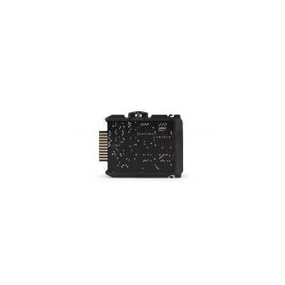 Zebra ZXP 7 μαγνητικός κωδικοποιητής (P1037750-003)