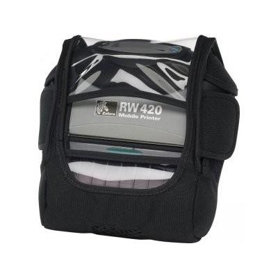 Zebra προστατευτική τσάντα (AK18026-001)