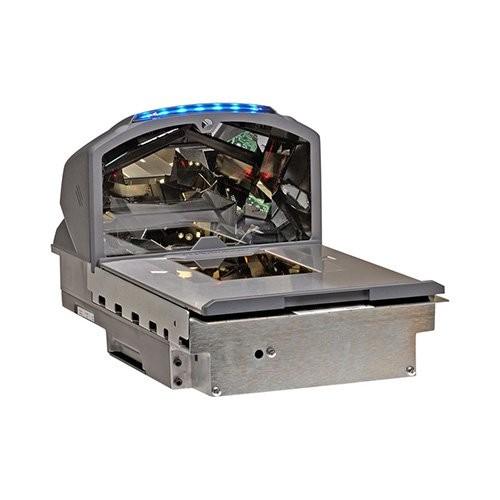 Honeywell StratosH 2300, 1D, kit (RS232) (MK2321XS-60C241)