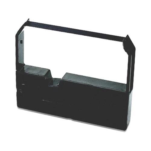 Epson ERC 03B, έγχρωμη ταινία, μαύρο (C43S015350)