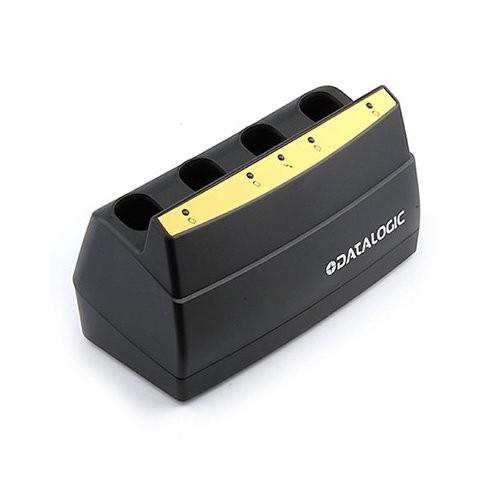 Datalogic φορτιστής μπαταρίας, 4ων θέσεων