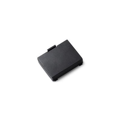 Bixolon pack μπαταρίας (K409-00007A)