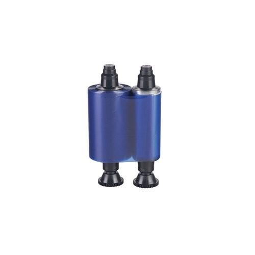 Evolis έγχρωμη ταινία (μονόχρωμη), μπλε (R2012)