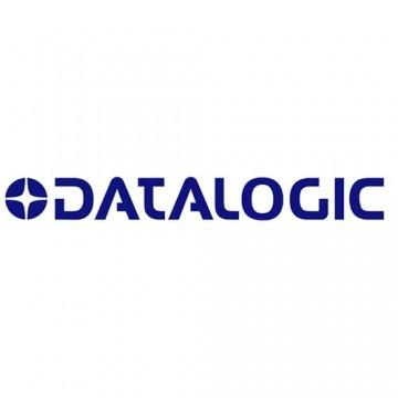 Datalogic φορτιστής (CHR-PM80), CHR-PM80