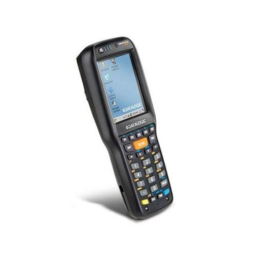 Datalogic Skorpio X3, 1D, USB, RS232, αριθμητικό