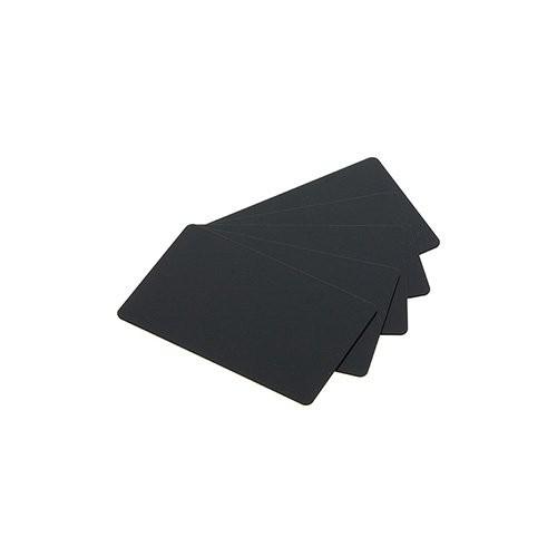 Evolis PVC-U πλαστικές κάρτες, 500 κομμάτια (C8001)