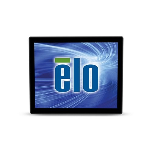Elo 1930L, 48.3 cm (19''), projected capacitive (E000859)