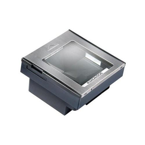 Datalogic Magellan 3300HSi, 2D, kit (USB) (M3301-010210-07604)