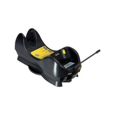 Βάση για PowerScan 8x00 mobile (BC8030-433)