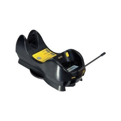 Βάση PowerScan 8300 mobile, 910MHz