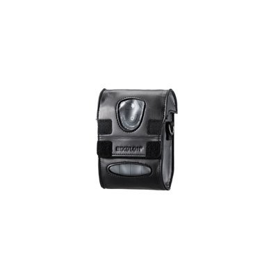 Bixolon προστατευτική θήκη PPC-R200 (KD09-00035A)