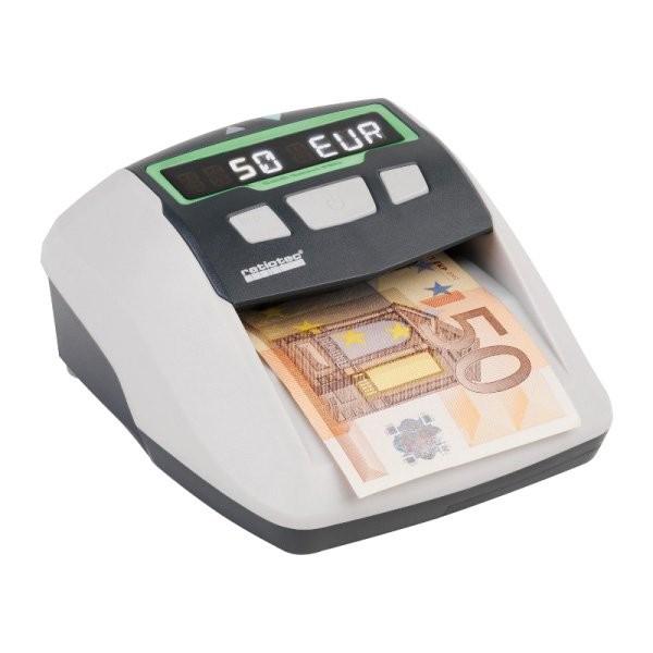 Ratiotec Soldi Smart Pro (64480+SEK+NOK)