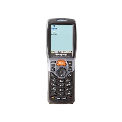 ScanPal 5100, 1D, USB, RS232, αριθμητικό, επεκτάσιμη μπαταρία (5100B021211E00)