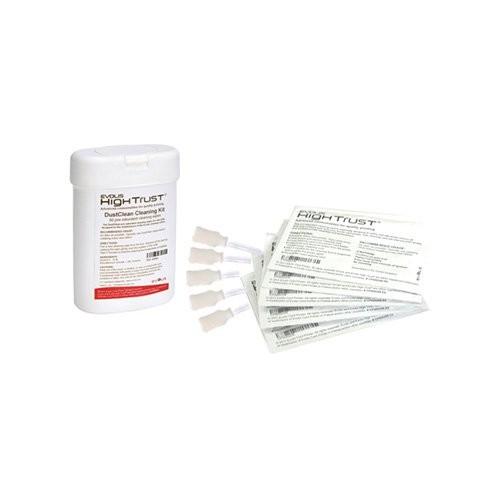 Evolis kit πλαστικοποίησης καθαρισμού(A5070)