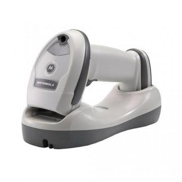 Zebra LI4278, bluetooth, 1D, kit (USB), λευκό (LI4278-TRWU0100ZER), LI4278-TRWU0100ZER