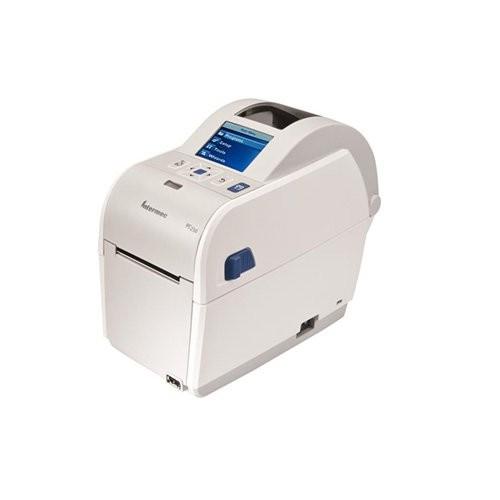 Honeywell PC23d, 12 dots/mm (300 dpi), EPLII, ZPLII, IPL, USB (PC23DA0000032)